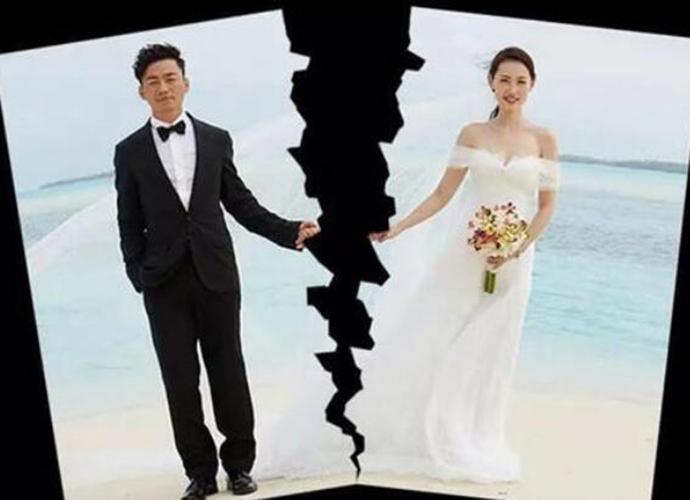 马蓉母亲获赔4万怎么回事 为转移财产假离婚前夫超三个是谣言