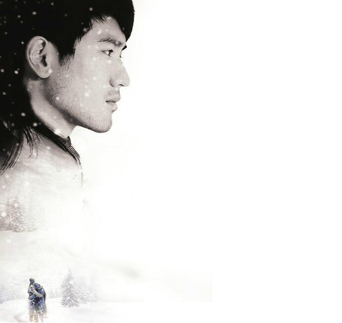 """再见""""王沥川"""""""