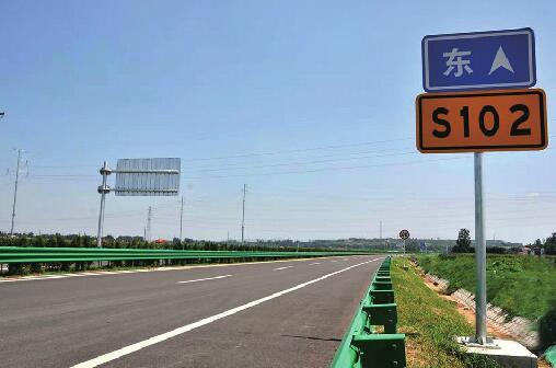 黄台联络线未来将跑和谐号或复兴号 济南站到济南东10分钟通达
