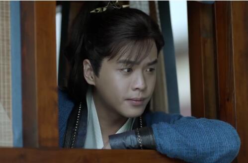 《庆余年》张若昀饰演的范闲结局怎么样?范闲小时候是怎么被救活的