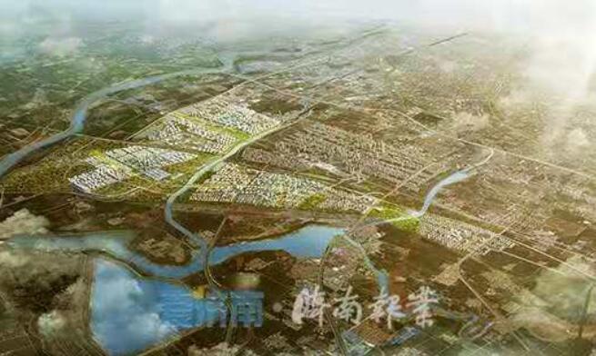 凤凰网重磅刊文丨济南:国际大都市的梦想与奋进