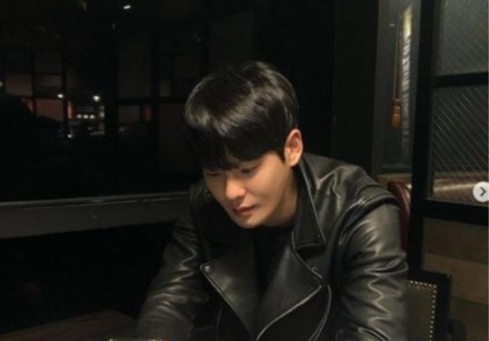 韩国两月内第三名死亡艺人!新人演员车仁河被发现死亡