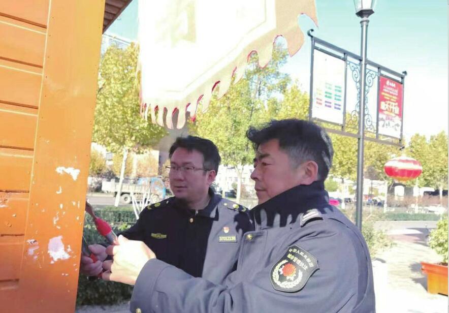 杭州失联女孩确认死亡 失联当天手机通话近17小时
