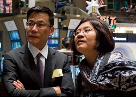 李国庆再致信俞渝:你精心算计离婚财产 但聪明反被聪明误