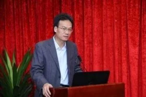 中国太平洋学会自然资源法学研究分会成立大会暨2019年自然资源法学研讨会在海口召开