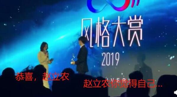 http://www.weixinrensheng.com/baguajing/1231157.html