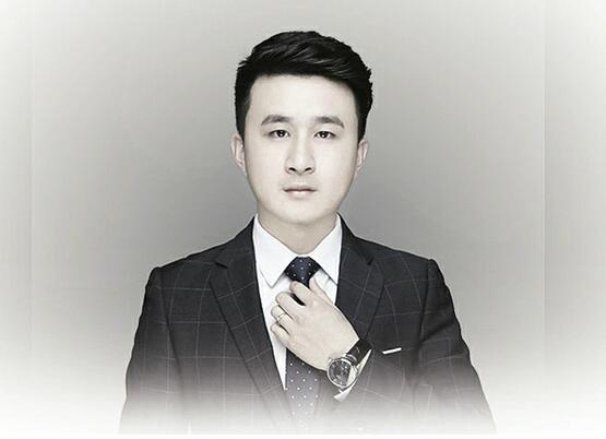 http://www.qwican.com/jiaoyuwenhua/2545930.html