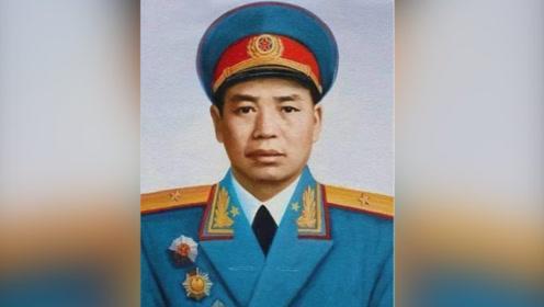 闽籍开国将军熊兆仁逝世 享年107岁