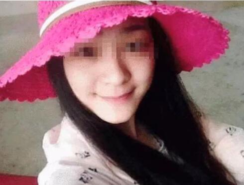 川航空姐墜樓成謎事實令人細想極恐23歲空姐墜樓失憶事變全過