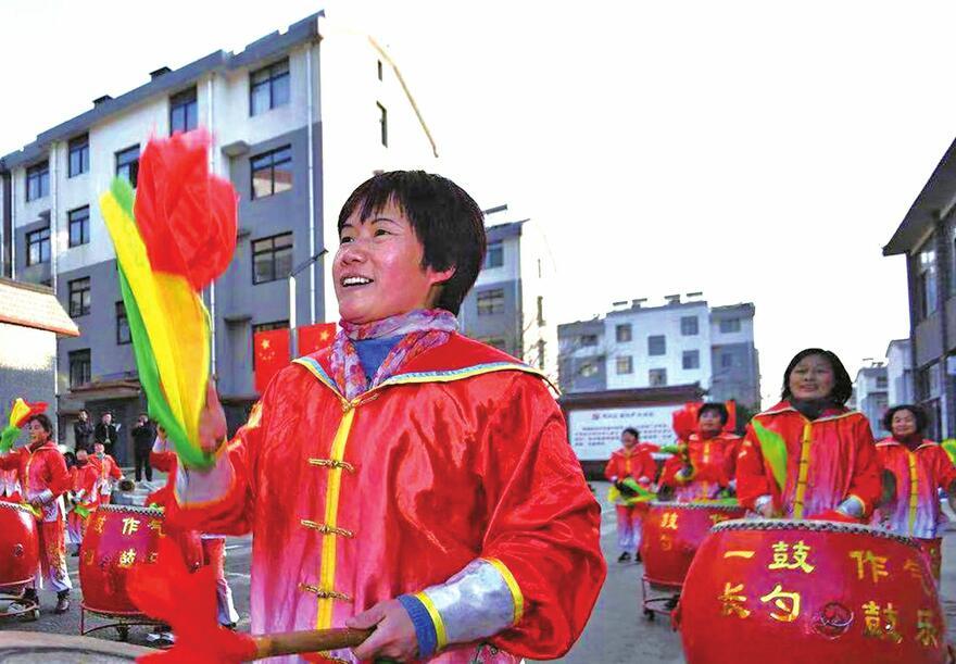 【近者悦 远者来】改革开放连点成片 济南发展提档升级