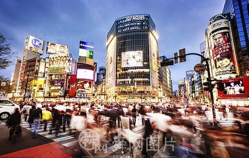 """2020年房地產市場以""""穩""""為主"""