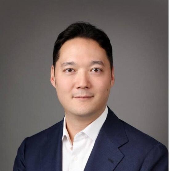 拳头韩国CEO去世 他的离世着实让人感到惋惜