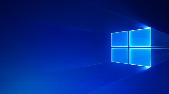 微软终止支持Win7 官方强烈建议升级 win7不能用了吗?