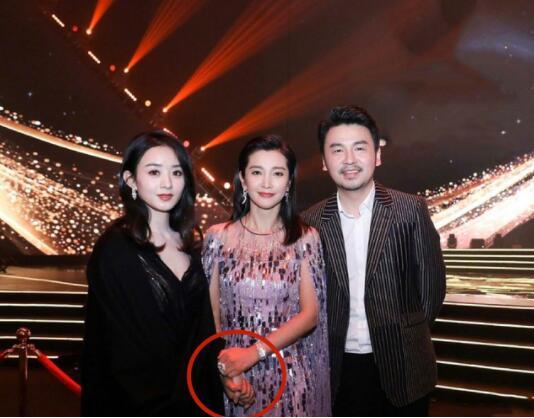 http://www.weixinrensheng.com/baguajing/1442578.html