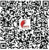 """济南春节到底该不该禁鞭?先看完这7年的""""气质""""数据"""