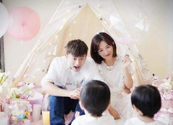 http://www.uchaoma.cn/mingxing/1550546.html