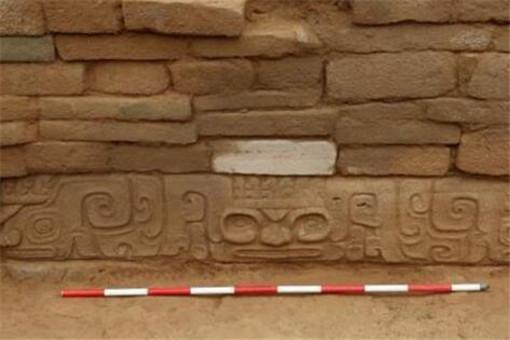 太精美了!陜西發現遺址石雕是怎么回事?可分為哪幾大類?有何意義?