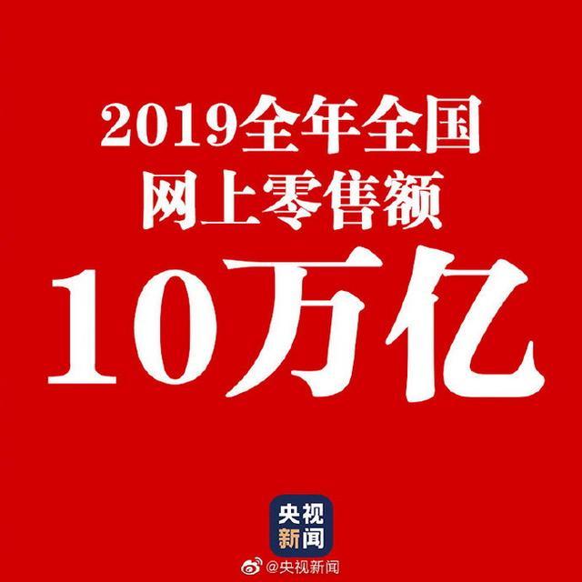 http://www.xqweigou.com/zhengceguanzhu/101917.html