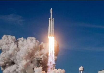 明晚馬斯克炸火箭 操作過程曝光什么步驟 極端情況是什么?