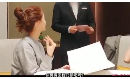 http://www.weixinrensheng.com/baguajing/1467870.html