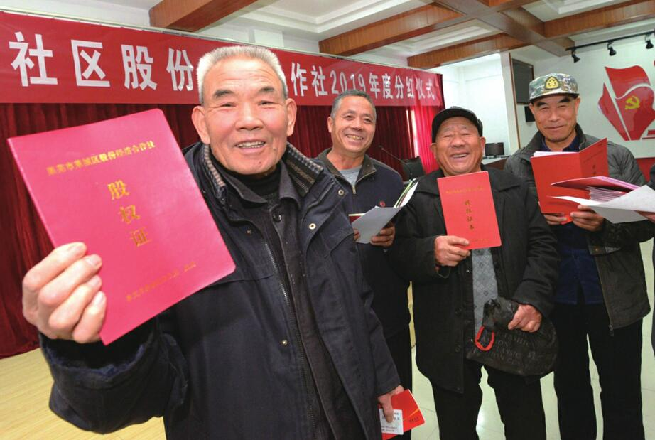 http://www.weixinrensheng.com/zhichang/1480654.html
