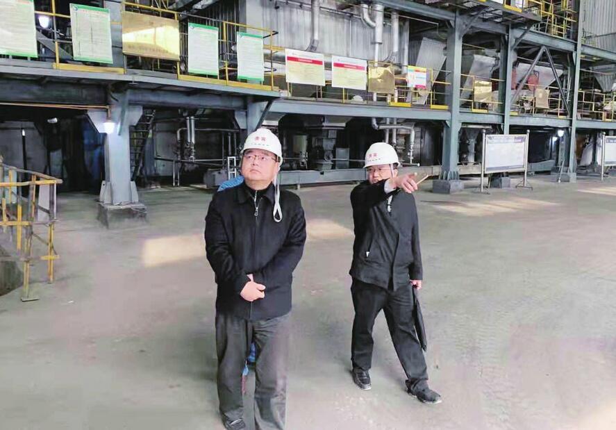 http://www.hjw123.com/meilizhongguo/70737.html