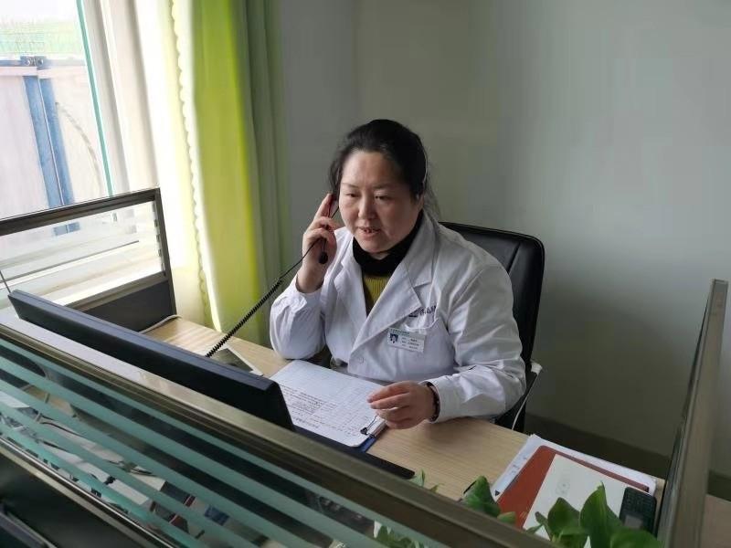 面对疫情心理焦虑?济南市民可拨打12345心理援助热线24小时免费咨询