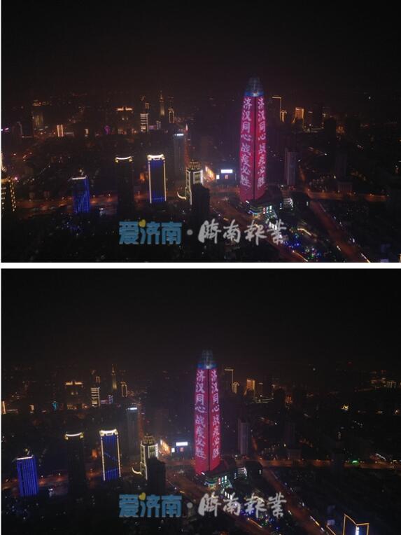http://www.jinanjianbanzhewan.com/jinanxinwen/34895.html