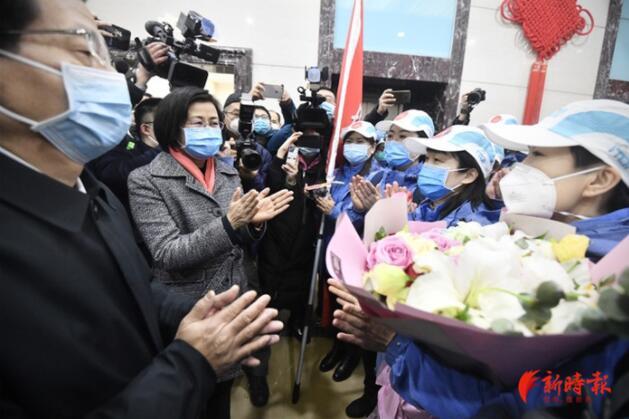 http://www.jinanjianbanzhewan.com/kejizhishi/35055.html