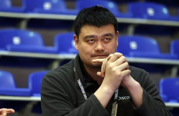 好样的,中国女篮!40分狂胜韩国,豪取三连胜