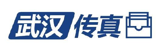 http://www.jinanjianbanzhewan.com/tiyuyundong/35235.html