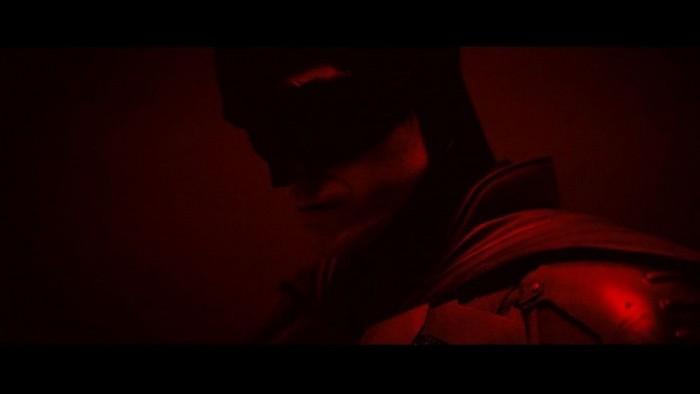 新版《蝙蝠侠》造型曝光 新《蝙蝠侠》什么时候上映?