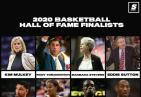 有谁不服?2020篮球名人堂科比免投票直接入选 其他7位分别是谁?