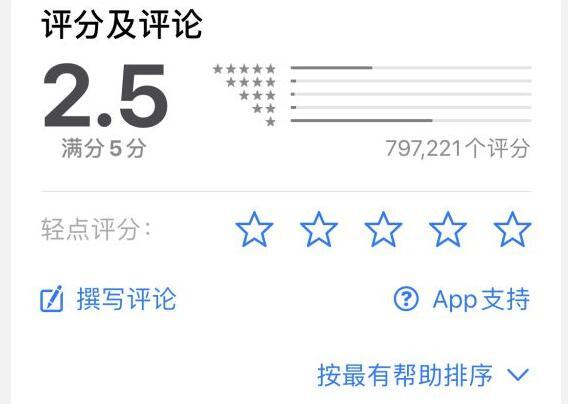 http://www.k2summit.cn/caijingfenxi/2004197.html