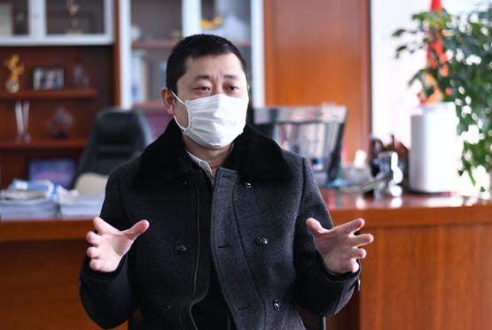 http://www.shangoudaohang.com/wuliu/292149.html