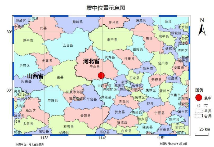 http://www.edaojz.cn/caijingjingji/488891.html