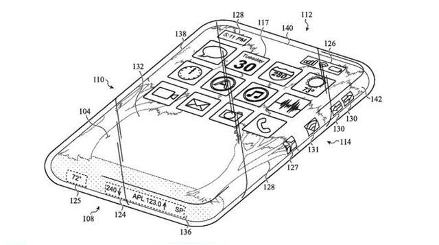全玻璃iPhone外壳什么情况?终于真相了,原来是这样!