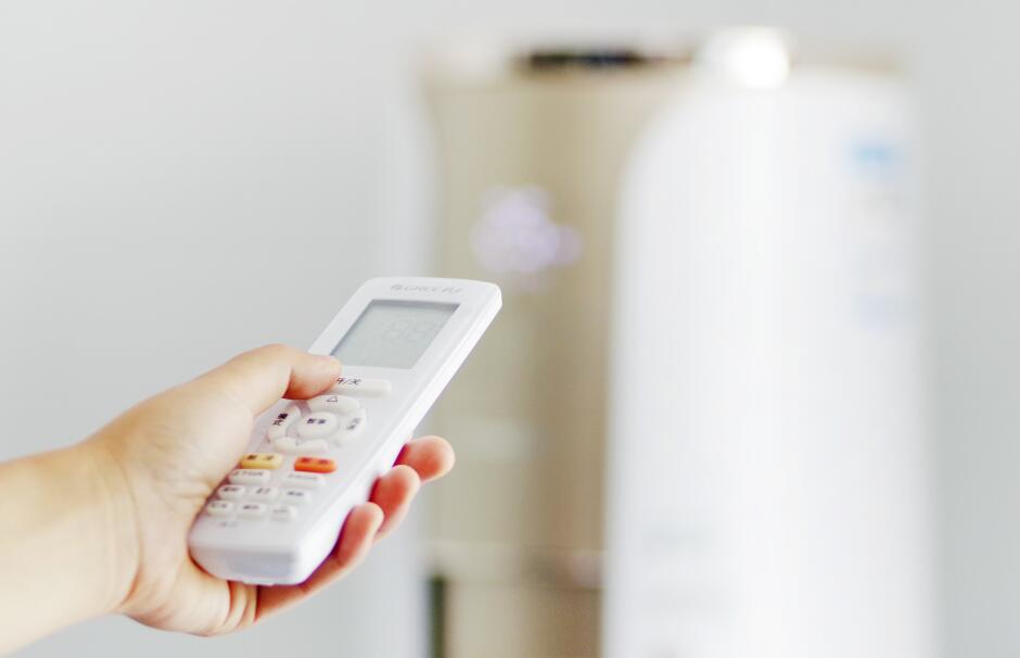 階段性降電價氣價支持企業復工復產 降電價政策惠及約5000萬用戶