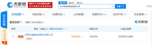 http://www.jindafengzhubao.com/qiyexinwen/51397.html