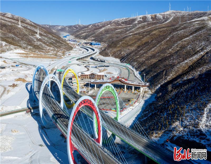 京津冀协同发展6周年|爬坡过坎...
