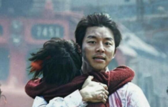 《釜山行2》韓國定檔 將于今年夏天上映