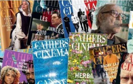 《电影手册》编辑集体辞职是怎么回事?杂志管理层如何回应?
