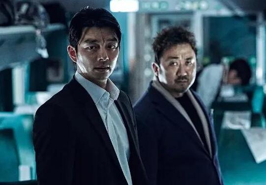 釜山行2韩国定档 孔刘等演员不回归!换演员了还看吗?