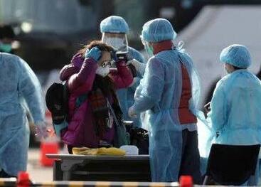北海道紧急状态到底是怎么回事?政府呼吁民众不要外出