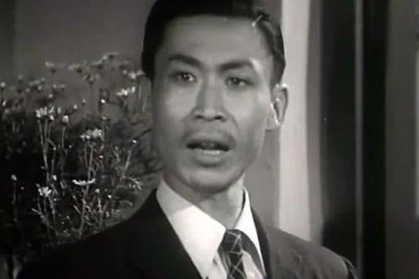 演员李季去世 享年100岁 曾出演电影渡江侦察记、城南旧事等
