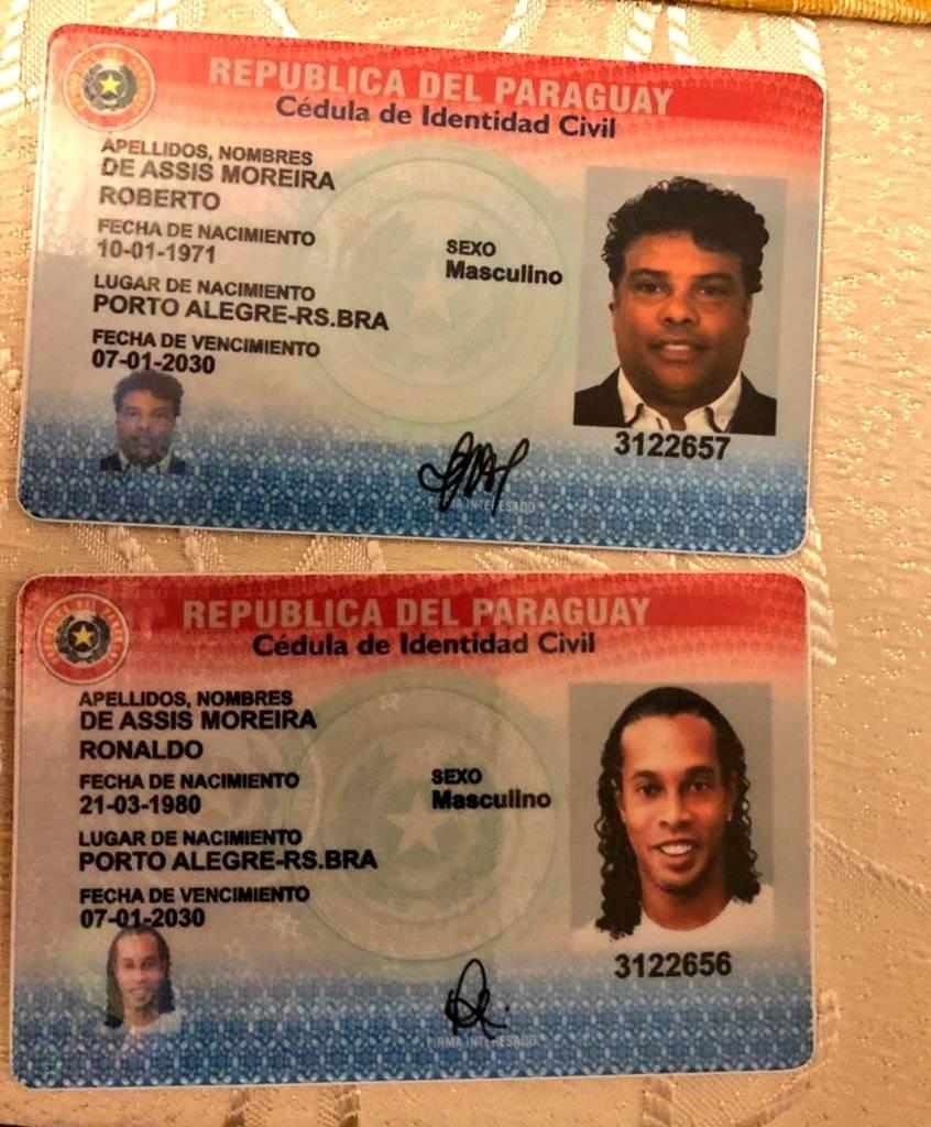 好心办坏事?小罗因假护照被捕什么情况 在哪被捕将面临什么处罚?