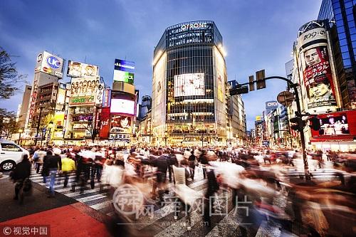 全國首個商業街團體標準啟動制定