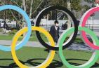 东京奥运会推迟至2021年举行!明年再见,依然是2020东京奥运会