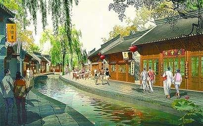 济南安排1亿元专项资金扶持文旅企业