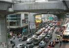 交通违法异地处理下月起实施 可在线向发生地交管部门提出消除申请